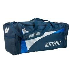 Torba Butterfly Baggu Sport