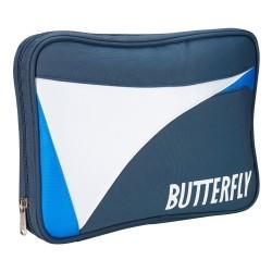 Pokrowiec pojedyńczy Butterfly Baggu