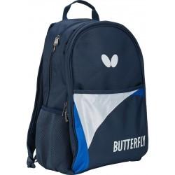 Plecak Butterfly Baggu