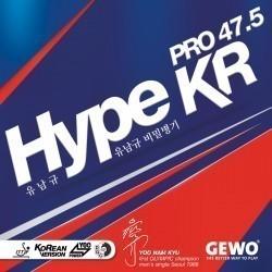 Gewo Hype KR