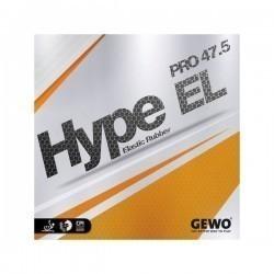 Gewo Hype EL PRO 47,5