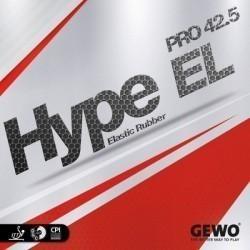 Gewo Hype EL PRO 42,5