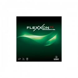 Gewo Flexxon FX