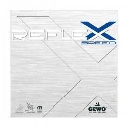 Gewo Reflex Speed