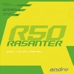 Andro Rasanter R50