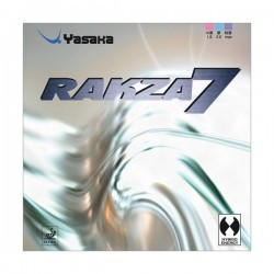 Yasaka Rakza7