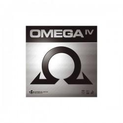 XIOM Omega IV PRO