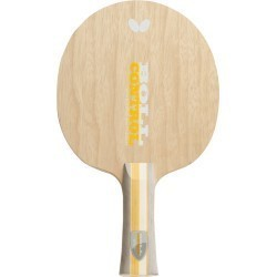 BUTTERFLY Timo Boll Control ALL