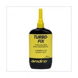 Andro Turbo Fix 250ml