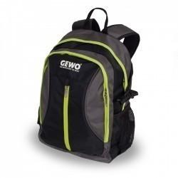 GEWO Backpack Style