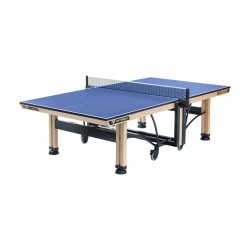 Cornilleau COMPETITION 850WOOD ITTF