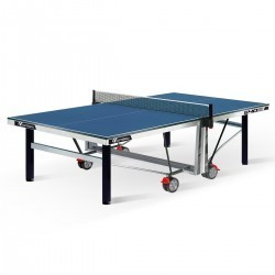 Cornilleau COMPETITION 540 ITTF
