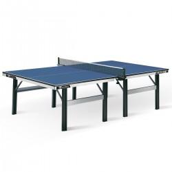 Cornilleau COMPETITION 610 ITTF