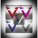 6 szt XIOM Vega