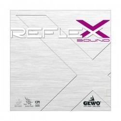 Gewo Reflex Sound